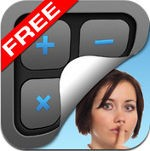 Secret photos KYMS Free for iOS