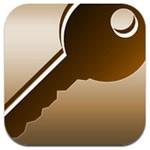 TrustPort Portunes for iOS