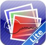 AccessByKey Lite for iOS