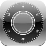 Cache Vault Free for iOS