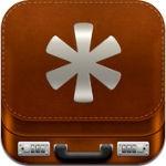 iSecrets Free: Media Vault for iOS