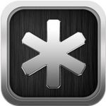 Ever HD for iPad Password