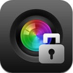 Secure Cam + for iOS