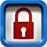 Lock2020 for iOS