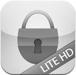 Hidden HD Lite for iPad