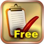 IPIM Free for iOS