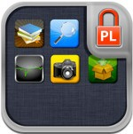 Pic Lock Free for iOS