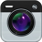 Private Camera Lite for iOS