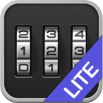 Secret Lite for iOS Apps