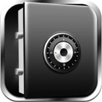 Password Safe Free for iOS