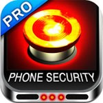 Best Phone Security Pro for iOS