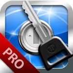 1Password Pro For iOS