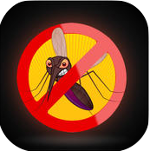 Advanced Anti Mosquito for iOS