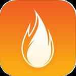 DailyBurn for iOS