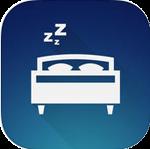 Sleep Better for iOS