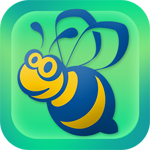 Doctor Babee for iOS