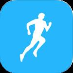 RunKeeper for iOS