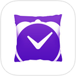 Pillow for iOS