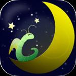 Sleep Bug for iOS