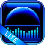 Sleep Machine Lite for iOS
