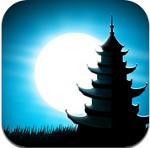 Relax Melodies Oriental Meditation for iOS