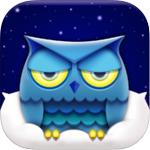 Sleep Pillow Sounds for iOS