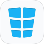 Runtastic Six Pack for iOS