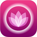 Deep Relax for iOS