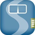 Shape Diary Free for iOS