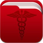 Health records for iOS
