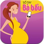 Pregnancy Handbook for iOS