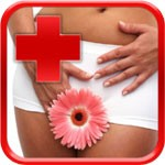Gynecologists for iOS