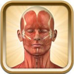 Know Your Body Free for iOS