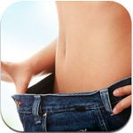 Lose Lose Weight Not Mind for iOS