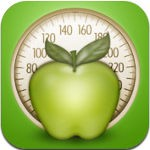 My Diet Diary for iOS