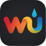 Weather Underground for iOS