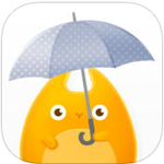 Clover MyWeather for iOS