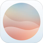 Fresh Air for iOS