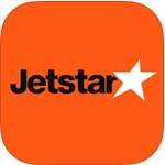 Jetstar for iOS
