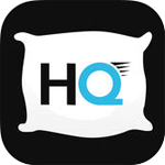 HotelQuickly for iOS