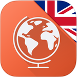 Speak English Free for iOS