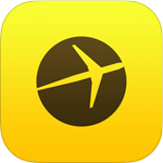 Expedia Hotels & Flights for iOS