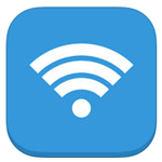 Temple WiFi for iOS