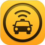 Easy Taxi for iOS