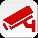 VNCam for iOS