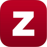 Zagat for iOS