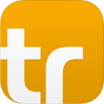 Trover for iOS