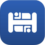 Hostelworld for iPad