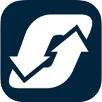 Orbitz for iOS
