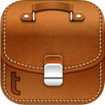 TripCase for iOS